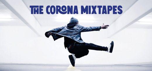 The Corona Mixtapes